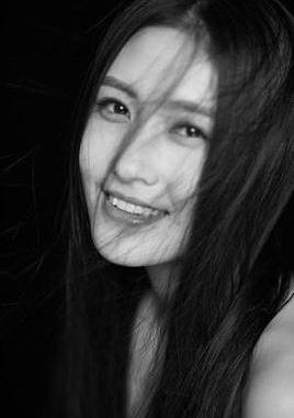 李叶青 Yeqing Li演员