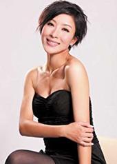 杨怡 Tavia Yeung