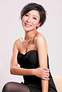 杨怡 Tavia Yeung演员