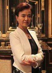 郭慧 Hui Guo