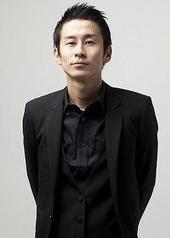 裵明 Jeong Myung