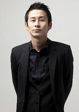 裵明 Jeong Myung演员