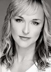 Caroline Craig
