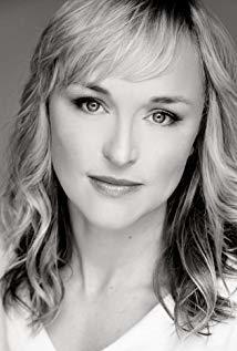 Caroline Craig演员