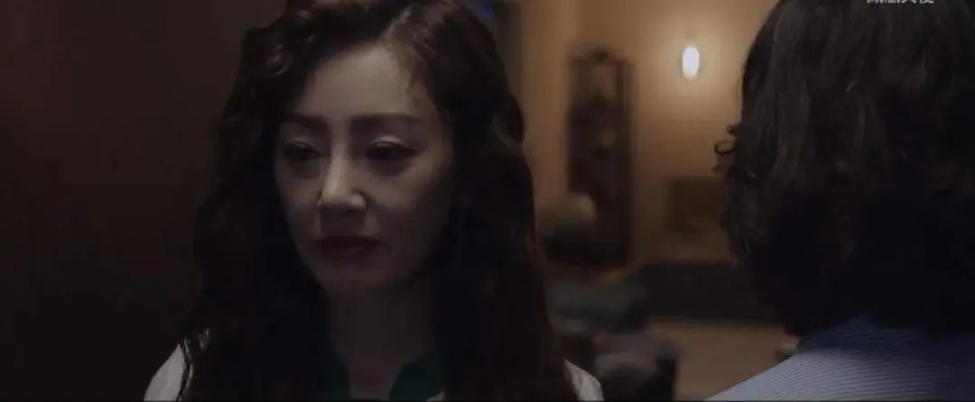 韩国再出烧脑悬疑剧,阿加莎的密室模式,《利刃出鞘》的影子