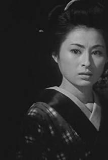 万里昌代 Masayo Banri演员