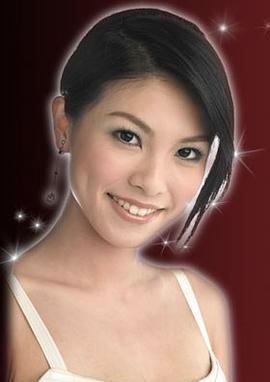 李洁莹 Nicole Lee演员