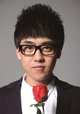 刘心 Xin Liu演员