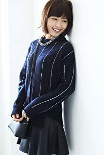 有村架纯 Kasumi Arimura演员