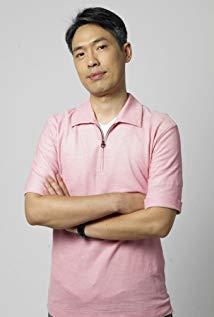 樊光耀 Kuang-Yao Fan演员