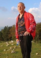 徐广明 Guangming Xu