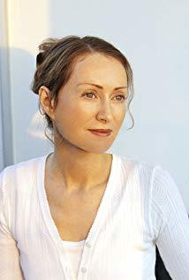 Cornelia Hayes O'Herlihy演员
