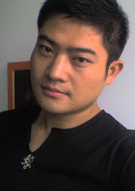 赵志刚 Zhigang Zhao演员