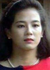 李桂英 Kuei Ying Lee