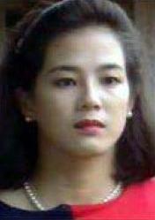 李桂英 Kuei Ying Lee演员