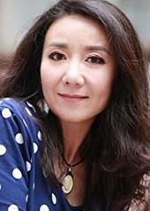 赵千紫 Qianzi Zhao