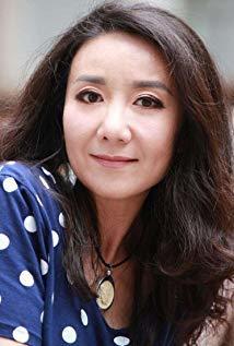 赵千紫 Qianzi Zhao演员