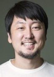 姜德宗 Deuk-jong Kang演员