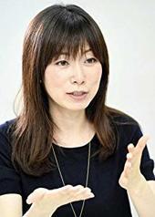 浅野真澄 Masumi Asano