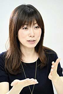 浅野真澄 Masumi Asano演员