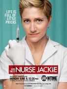 护士当家 第一季