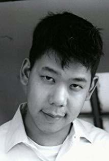 丹·陈 Dan Chen演员