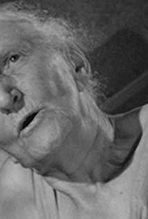 Gertrude Hoffman演员