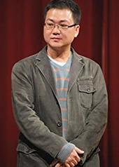 黄朝亮 Chao-liang Huang