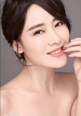 宋睿 Rui Song演员
