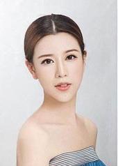 陈玥丞 Yuecheng Chen