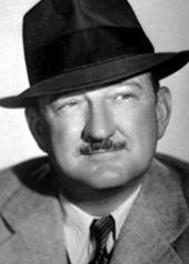 威廉·A·塞特尔 William A. Seiter