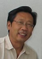 查侃 Kan Cha