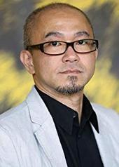 青山真治 Shinji Aoyama