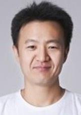 朴敬贞 Park Kyeong-chan演员