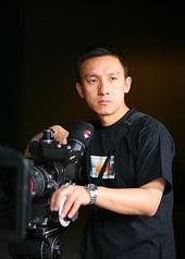 许斌 Bin Xu