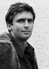 Helmut Förnbacher