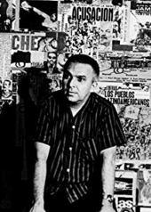 圣地亚哥·阿尔瓦雷兹 Santiago Álvarez