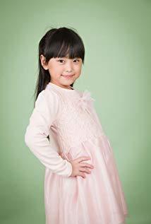 邓筠庭 Yun-Ting Teng演员