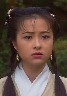 刘美珊 Mei Shan Lau演员