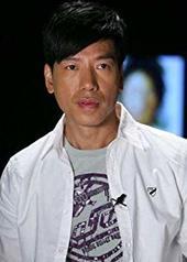 张耀扬 Roy Cheung