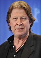 罗夫·拉斯加德 Rolf Lassgård