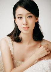 张小斐 Xiaofei Zhang