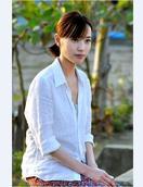 闪耀的女人:户田惠梨香篇