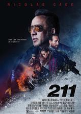 代码211海报