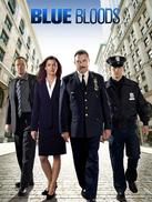 警察世家 第五季