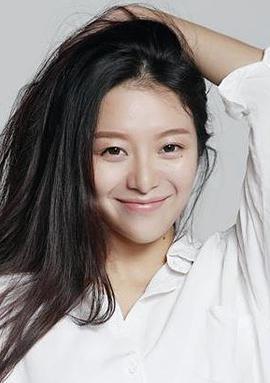 曹雪 Xue Cao演员