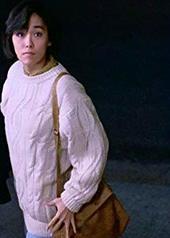 朱宝意 Emily Chu