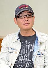 周晓鹏 Xiaopeng Zhou