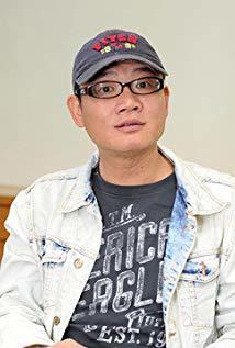 周晓鹏 Xiaopeng Zhou演员