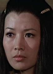 井莉 Li Ching